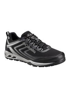 Columbia Ventrailia Razor 2 Outdry Sneaker