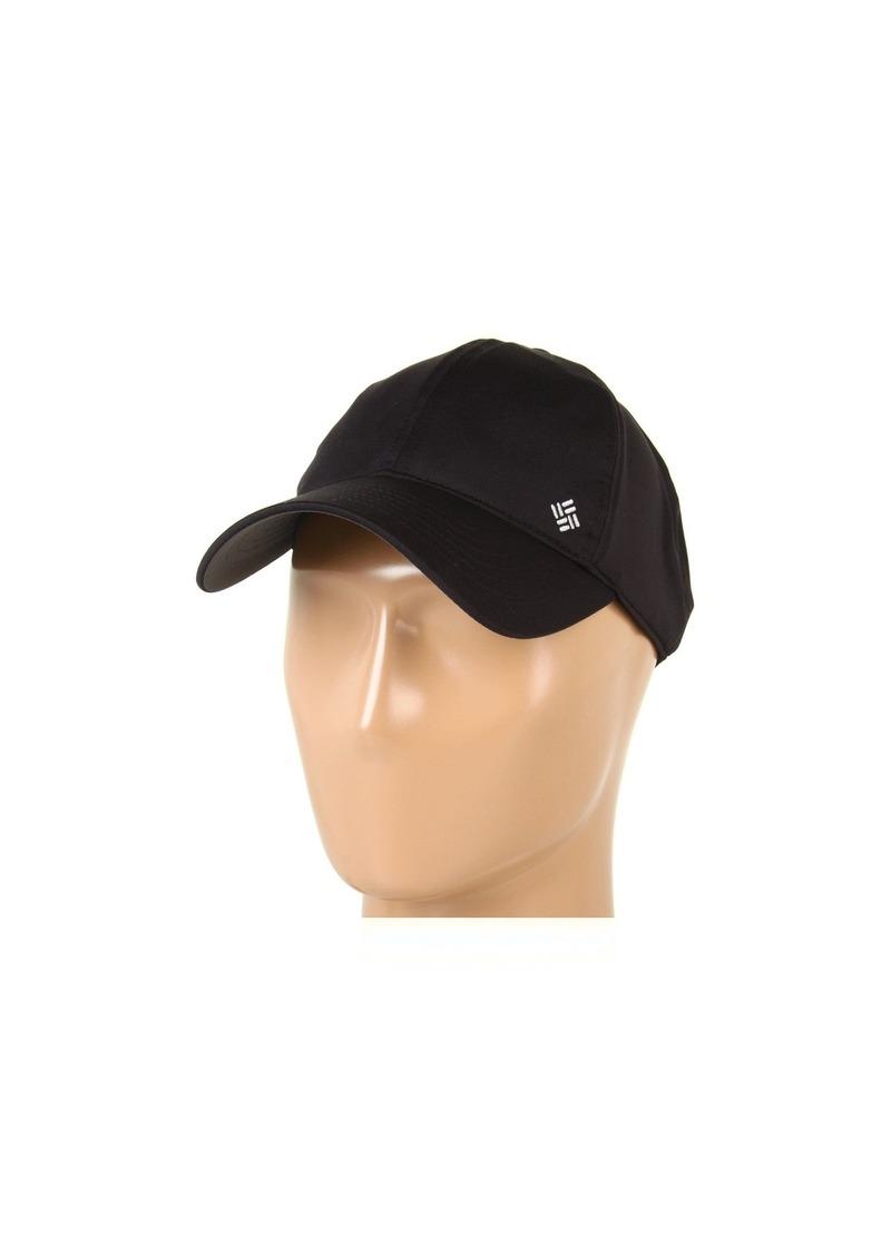 Columbia W Coolhead™ Ballcap III  cbab823f2f4