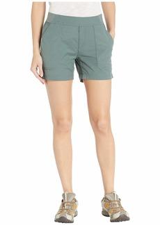 Columbia Walkabout Shorts