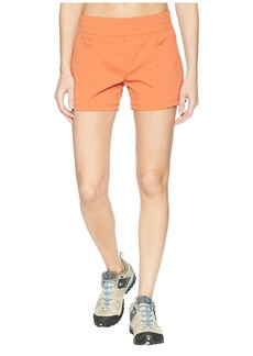 Columbia Wander More Shorts