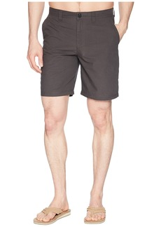 Columbia Washed Out™ Short