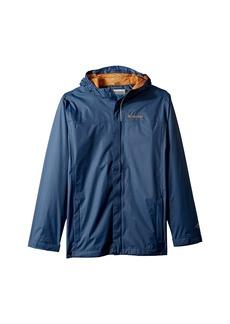 Columbia Watertight™ Jacket (Little Kids/Big Kids)