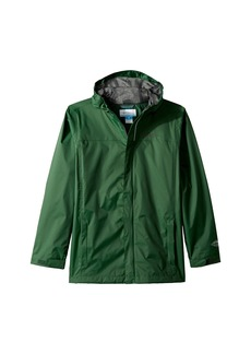 Columbia Watertight™ Jacket (Little Kids/Big Kids)