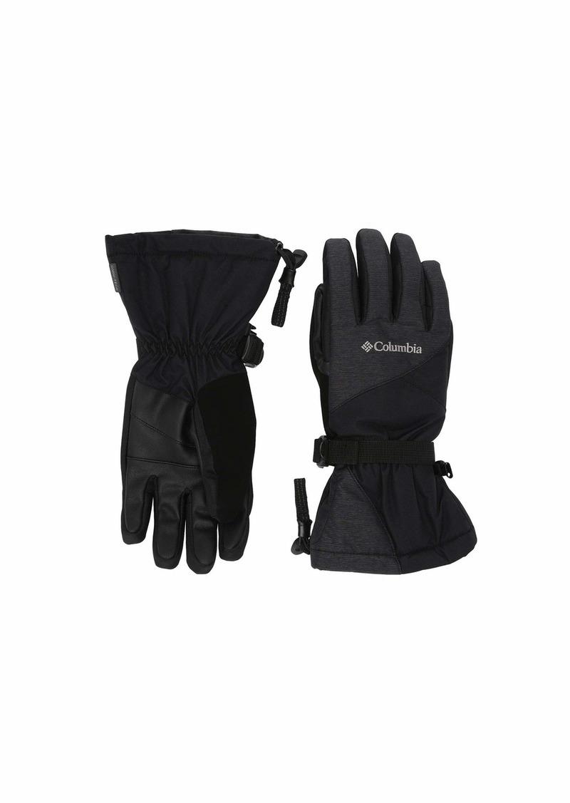 Columbia Whirlibird™ Gloves