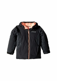 Columbia Wild Child™ Jacket (Little Kids/Big Kids)