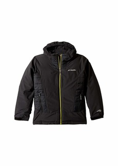 Columbia Wild Child™ Jacket (Little Kids/Big Kids)