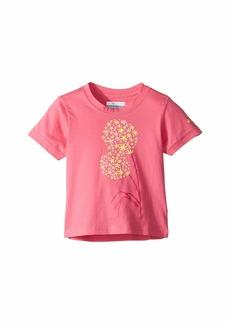 Columbia Wild Sky™ Short Sleeve Shirt (Little Kids/Big Kids)