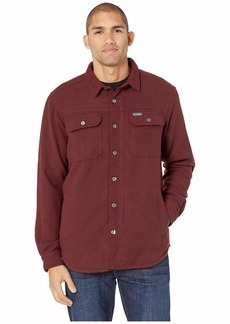 Columbia Windward™ IV Shirt Jacket