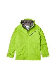 Columbia Winter District™ Jacket (Little Kids/Big Kids)