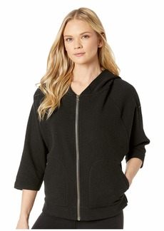 Columbia Winter Dream™ Full Zip Shrug