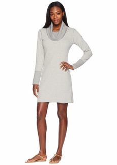 Columbia Winter Dream™ Reversible Dress