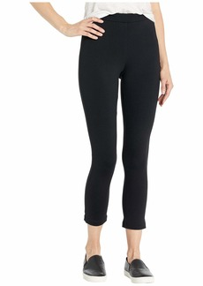Commando 9-5 Leggings SLG48