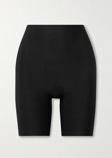 Commando Butter Control Stretch Shorts