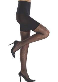 Commando + The Everyday Crochet Control Top Tights