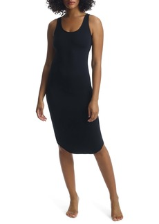 Commando Butter Lifted Low Back Lounge Dress