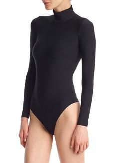Commando Butter Thong Bodysuit