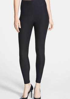 Commando Control Top Leggings