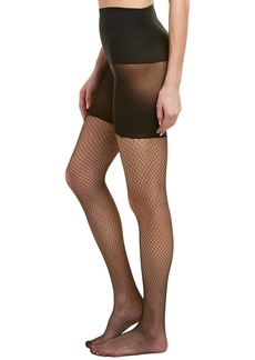 Commando Everyday Crochet Control Tights