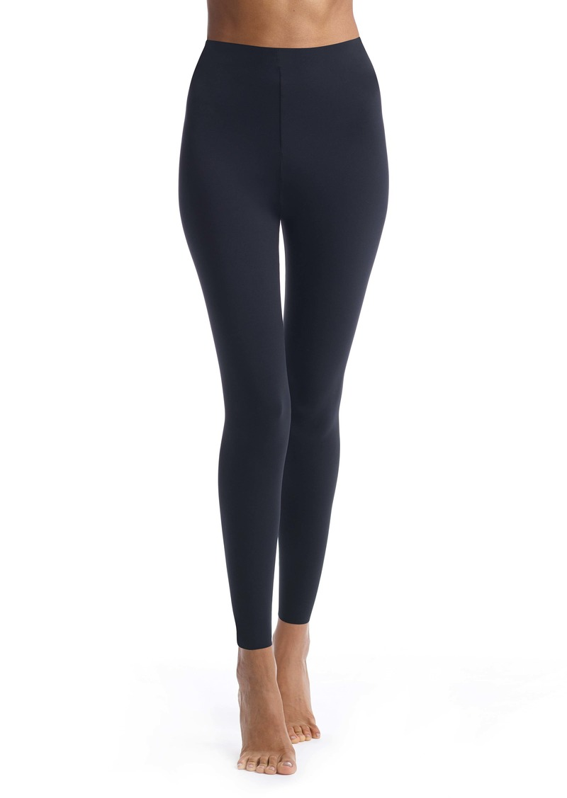 Commando Fast Track Performance Leggings