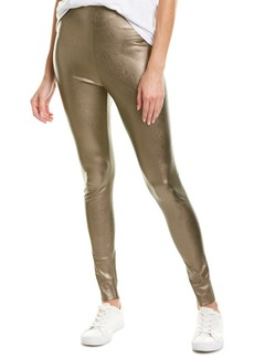 Commando Perfect Control Legging