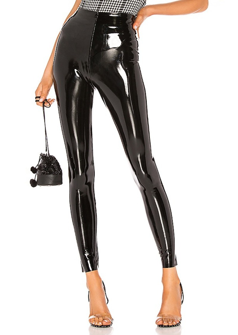 Commando Perfect Control Patent Leather Legging