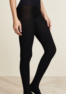 Commando Perfectly Opaque Matte Tights