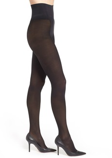 Commando 'Semi Opaque' 35 Denier Tights