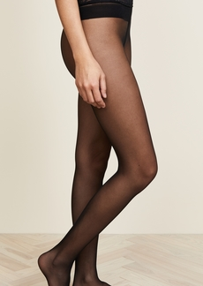 Commando The Sexy Sheer Tights