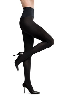 Commando 'Ultimate Opaque' Control Top Tights