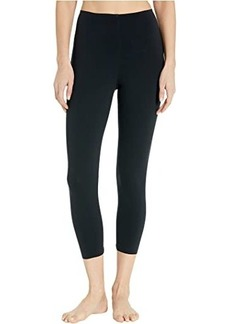 Commando Fast Track Capri Leggings FF401