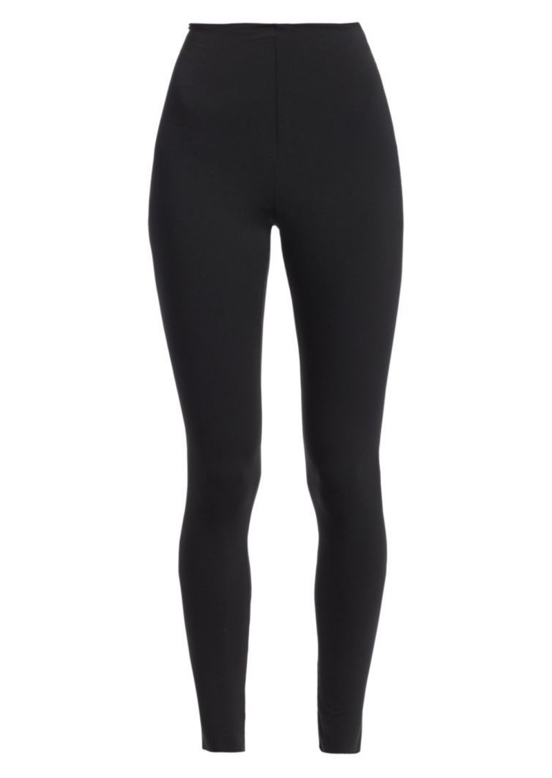 Commando Fast Track Compression Leggings