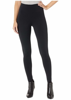 Commando Fast Track Compression Leggings FF402