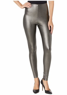 Commando Perfect Control Faux Leather Leggings SLG06