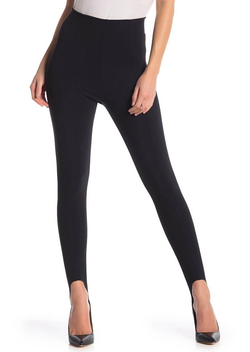 Commando Rock Star Bonded Legging