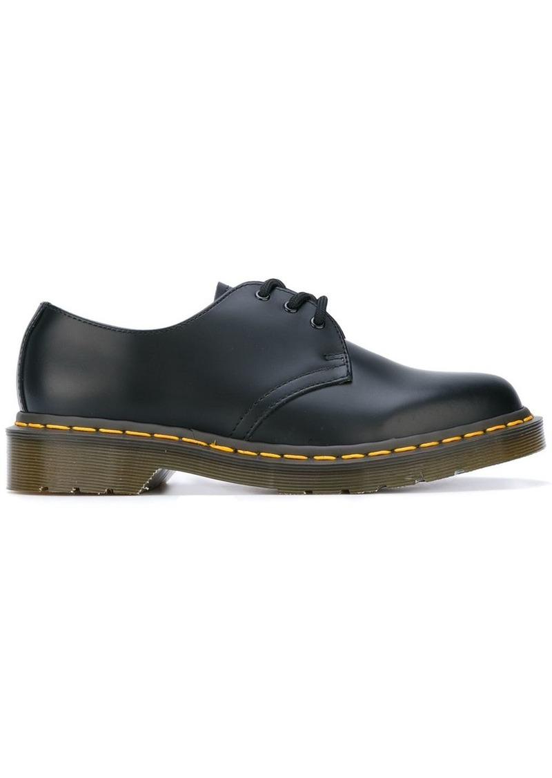 Comme des Garçons 1461 oxford shoes