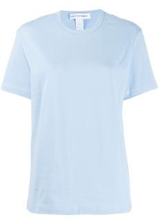 Comme des Garçons classic crewneck T-shirt