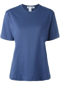 Comme des Garçons classic T-shirt