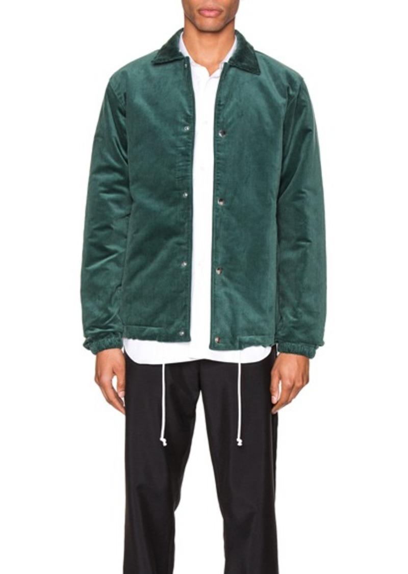 Comme des Garçons Comme Des Garcons SHIRT Varsity Jacket
