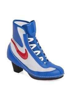 Comme des Garçons x Nike Heeled Bootie (Women)