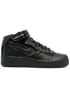 Nike Cut Off Air Force 1 sneakers