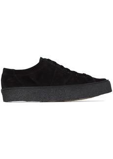 Comme des Garçons x George Cox Popboy sneakers