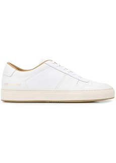 Common Projects BBall 88 low-top sneakers