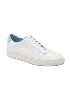 Common Projects Bball 90 Low Top Sneaker (Men)