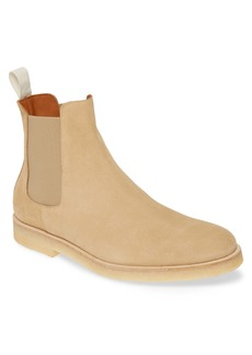 Common Projects Chelsea Boot (Men)