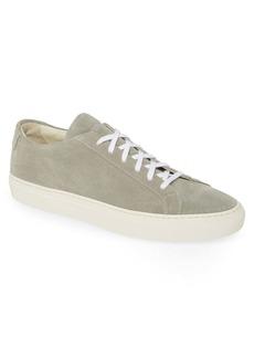 Common Projects Original Achilles Low Top Sneaker (Men)