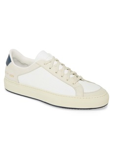 Common Projects Retro Sneaker (Men)
