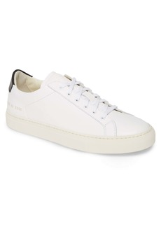 Common Projects Retro Sneaker (Men)