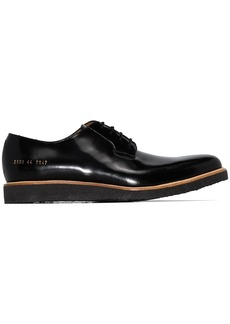 Common Projects low-top Derby shoes