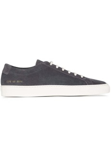 Common Projects Achilles low-top sneakers