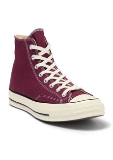 Converse 70 High-Top Sneaker (Unisex)